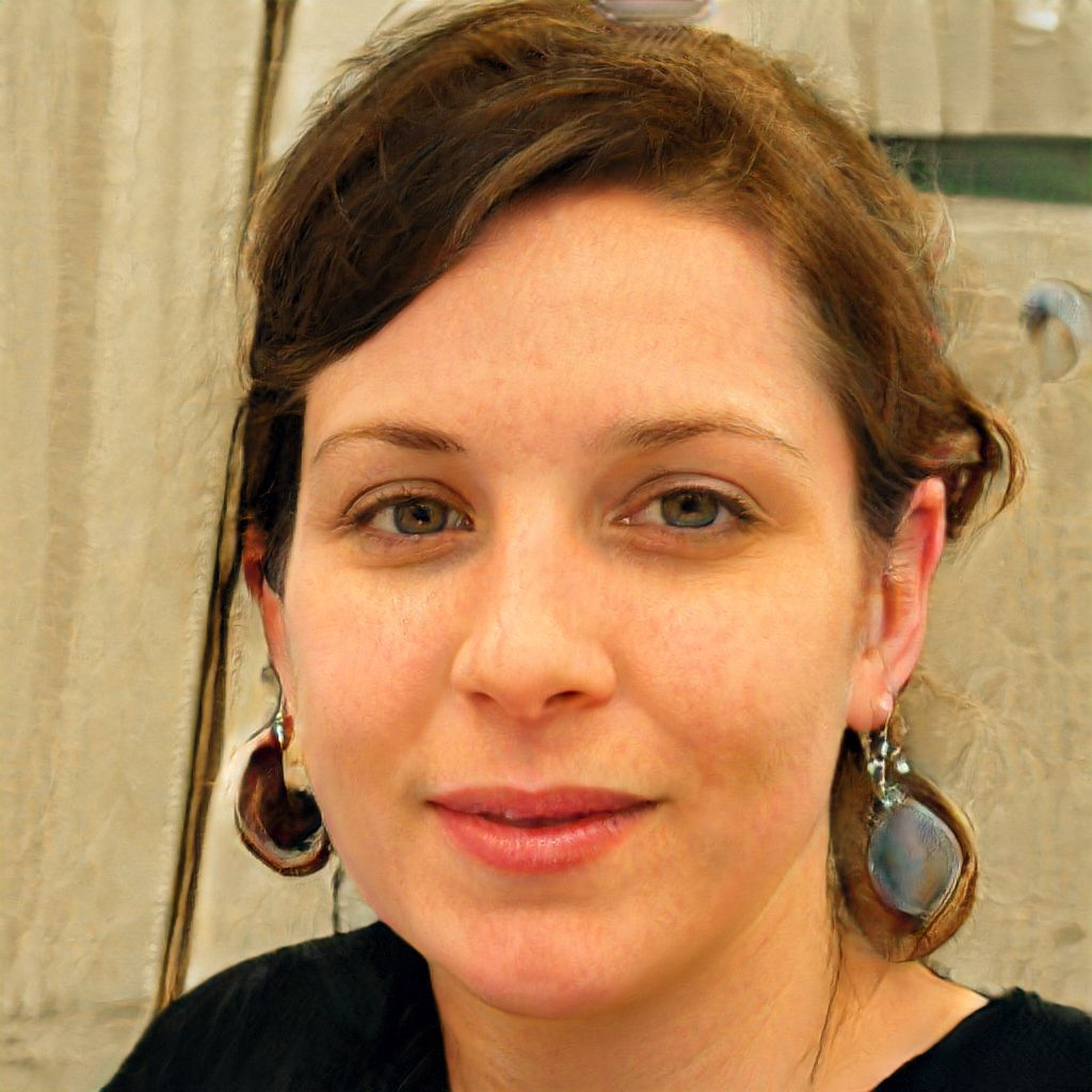Photo of Allison H. - American history Writer for Hire - beewriters