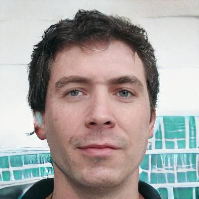Photo of Joel G. - ACT English Writer for Hire - beewriters