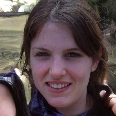 Photo of Laura C. - English Writer for Hire - beewriters