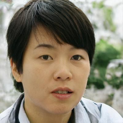Photo of Chiharu W. - ESL/ESOL Writer for Hire - beewriters