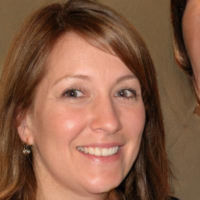 Photo of Jeanna G. - Common Core Writer for Hire - beewriters