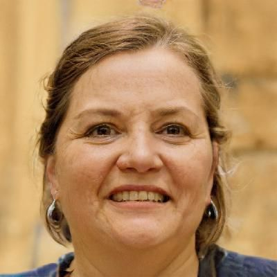 Photo of Norma S. - Common Core Writer for Hire - beewriters