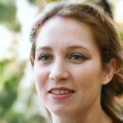 Photo of Melanie D. - Common Core Writer for Hire - beewriters