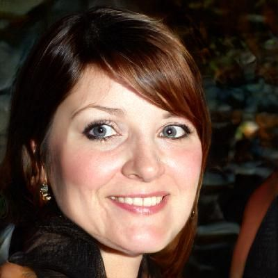 Photo of Sharon L. - Business Writer for Hire - beewriters