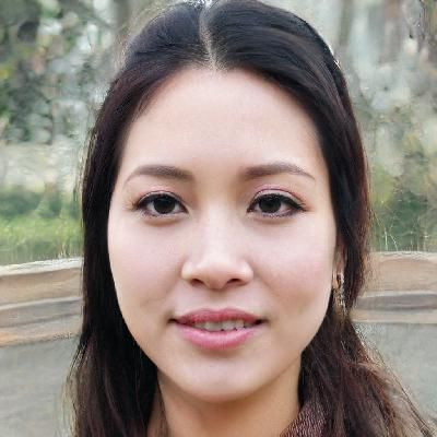 Photo of Jenny K. - Chinese Writer for Hire - beewriters