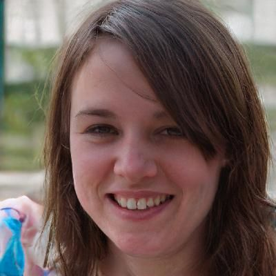 Photo of Amanda P. - elementary (k: 6th) Writer for Hire - beewriters