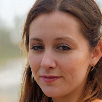 Photo of Anne R. - English Writer for Hire - beewriters