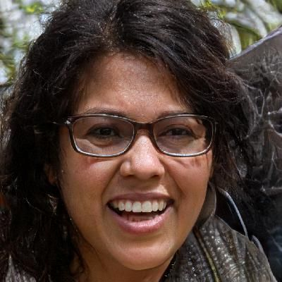 Photo of Schantell W. - Common Core Writer for Hire - beewriters