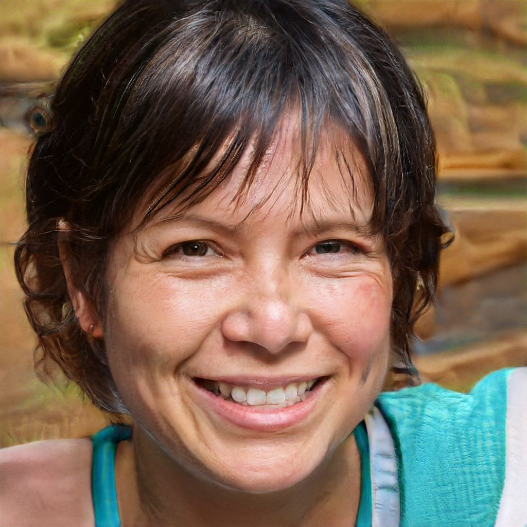 Photo of Denise S. - biology Writer for Hire - beewriters