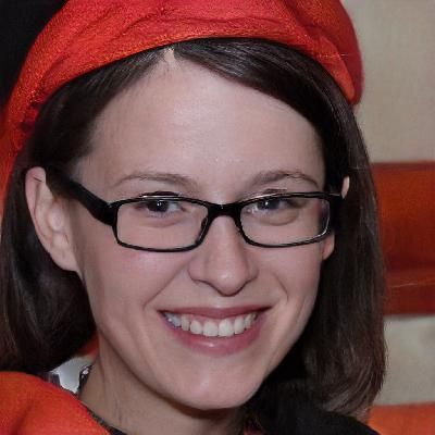 Photo of Robyn A. - ACT English Writer for Hire - beewriters