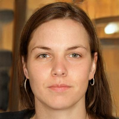 Photo of Suzanne F. - elementary (k: 6th) Writer for Hire - beewriters