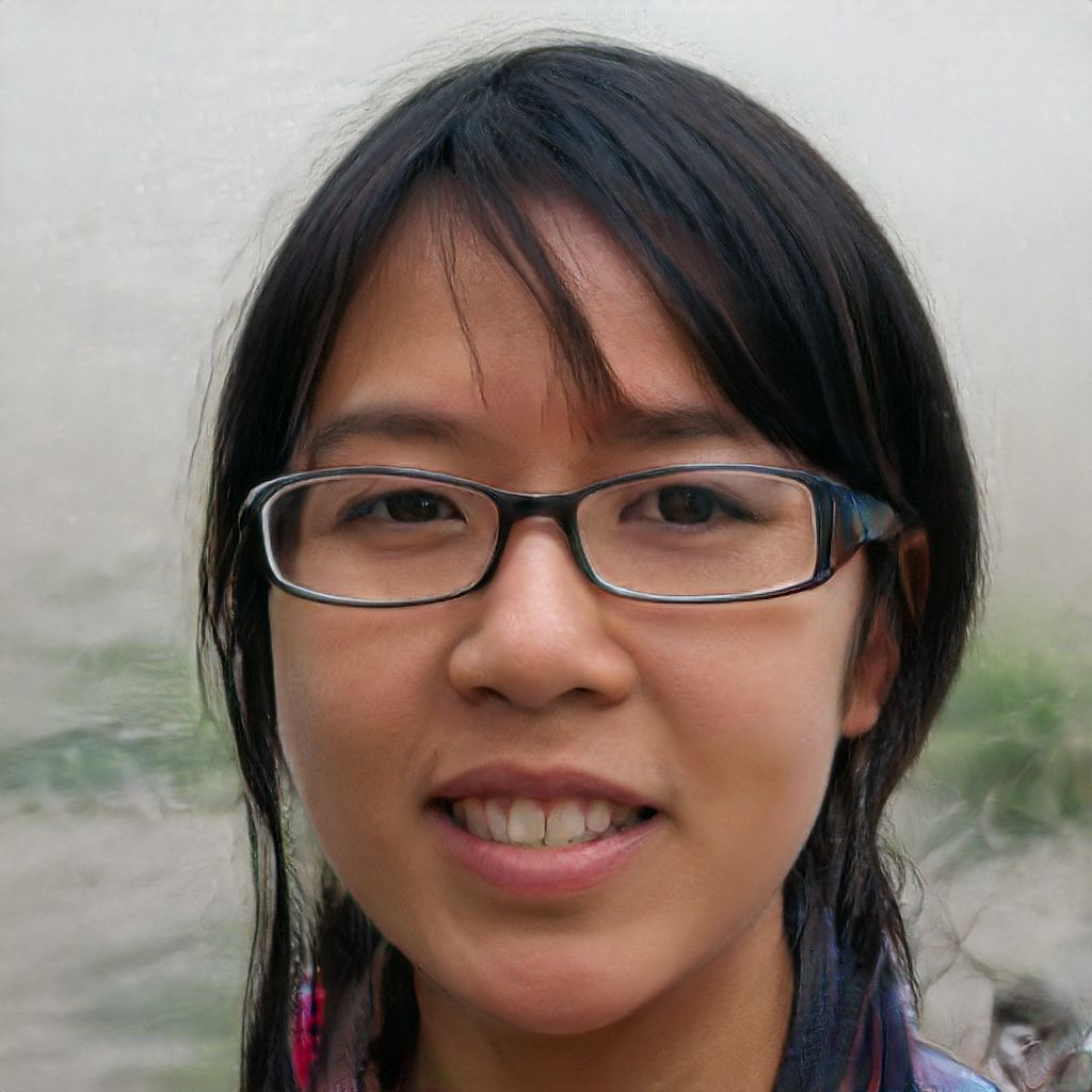 Photo of Chiho G. - algebra 1 Writer for Hire - beewriters