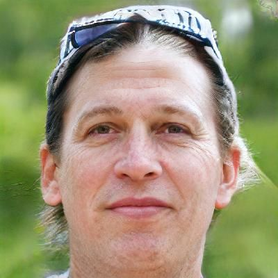 Photo of Joe C. - Common Core Writer for Hire - beewriters
