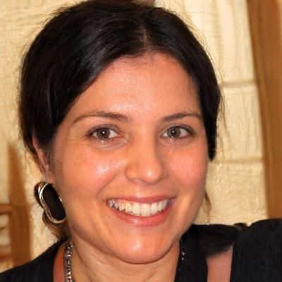Photo of Renee B. - elementary (k: 6th) Writer for Hire - beewriters