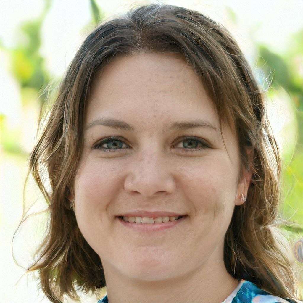 Photo of Donna S. - QuickBooks Writer for Hire - beewriters