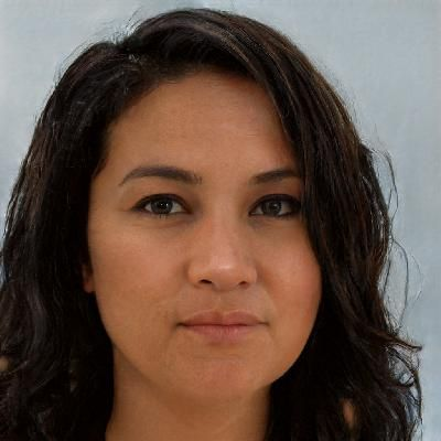 Photo of Maty R. - ESL/ESOL Writer for Hire - beewriters