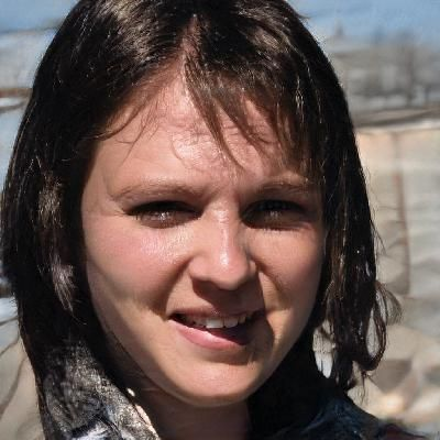 Photo of Kristen P. - American history Writer for Hire - beewriters